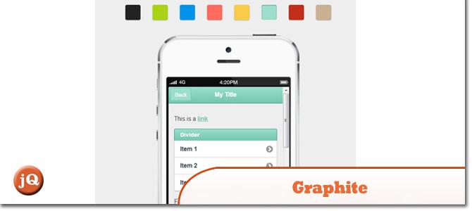 Graphite1.jpg