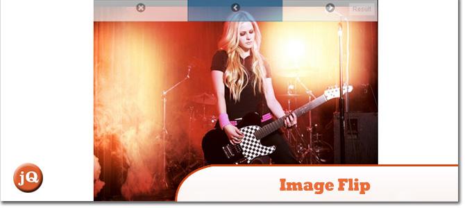 Image-Flip1.jpg