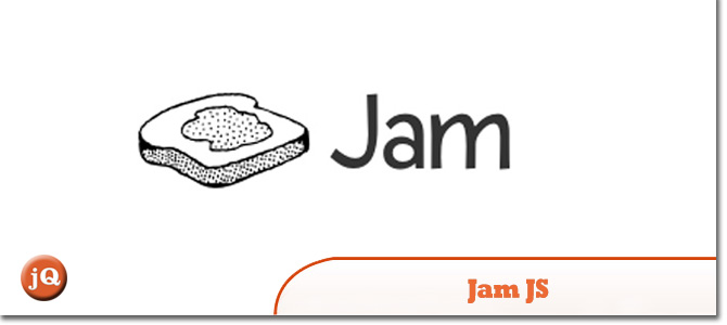 Jam-JS.jpg