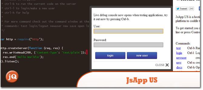 JsApp-US.jpg