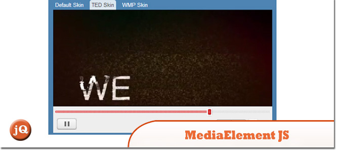 MediaElement-JS.jpg