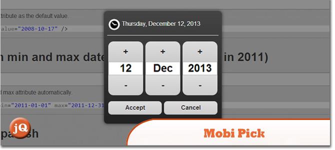 Mobi-Pick.jpg