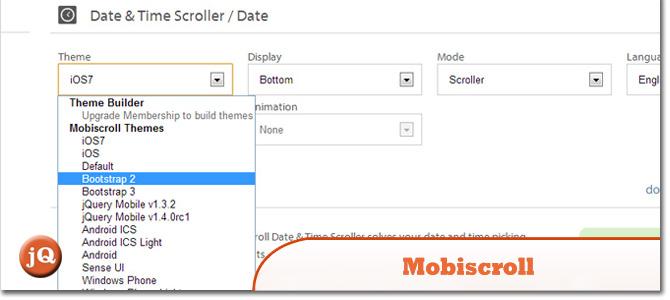 Mobiscroll1.jpg