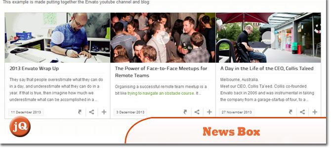 News-Box.jpg