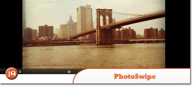 PhotoSwipe1.jpg