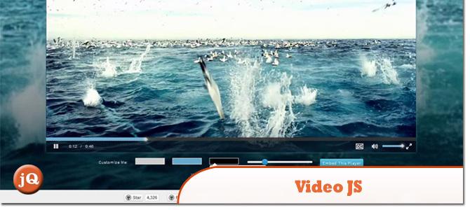Video-JS.jpg