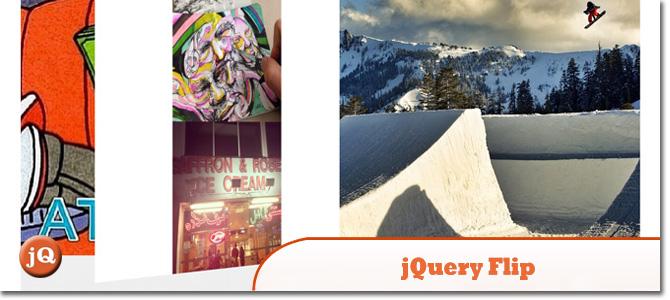 jQuery-Flip1.jpg