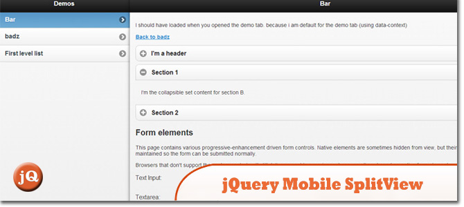 jQuery-Mobile-SplitView.jpg