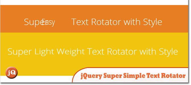 jQuery-Super-Simple-Text-Rotator.jpg