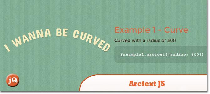 Arctext-JS.jpg