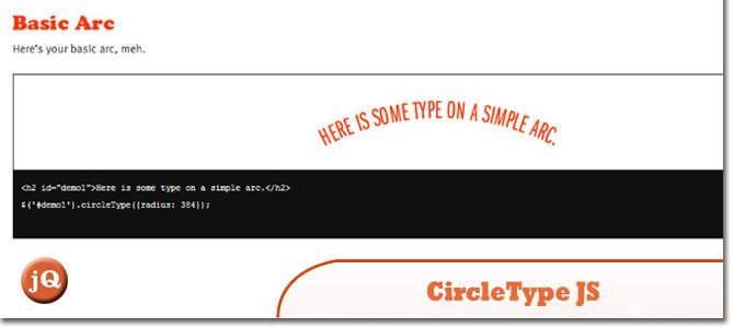 CircleType-JS.jpg