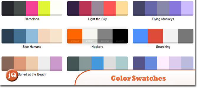 Color-Swatches.jpg