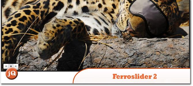 Ferroslider-2.jpg
