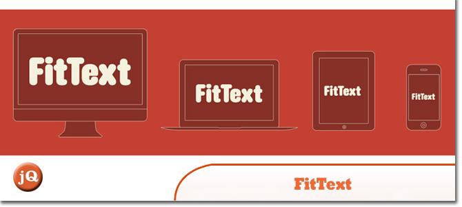 FitText.jpg