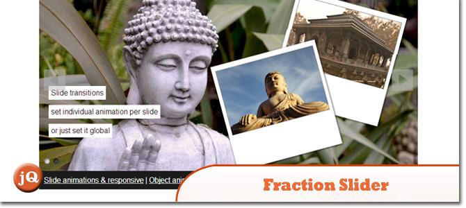 Fraction-Slider.jpg