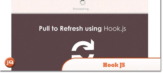 Hook-JS.jpg