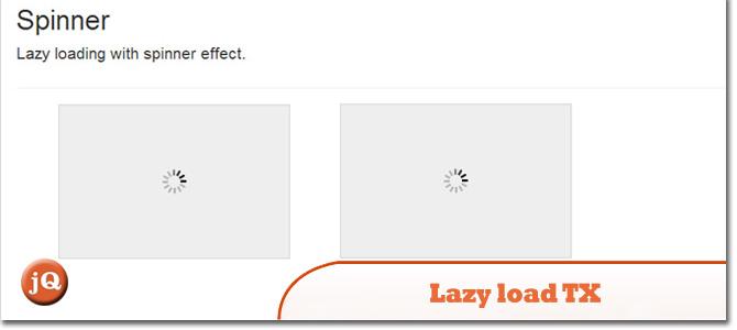 Lazy-load-TX.jpg