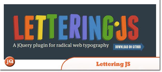 Lettering-JS.jpg
