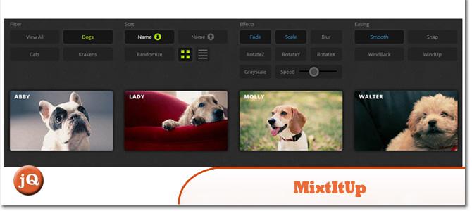 MixtItUp.jpg