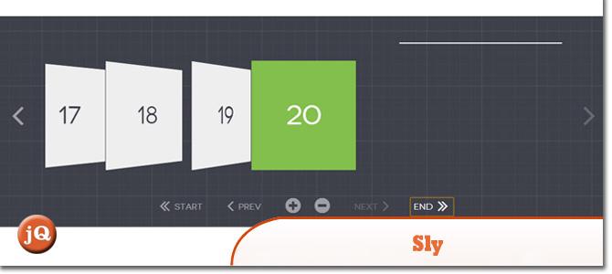 Sly.jpg