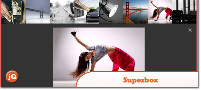 Superbox.jpg
