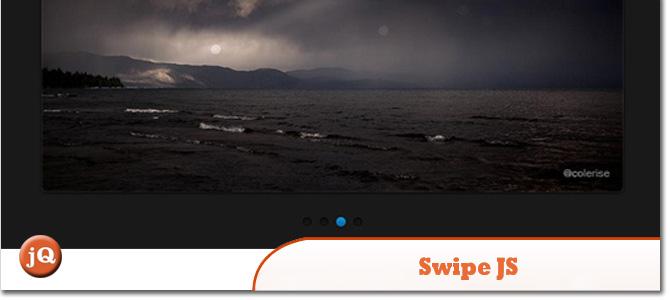 Swipe-JS.jpg