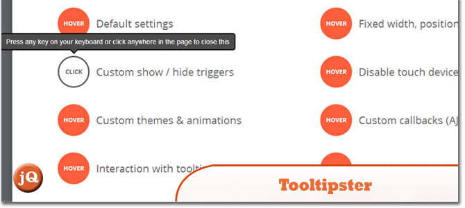Tooltipster.jpg