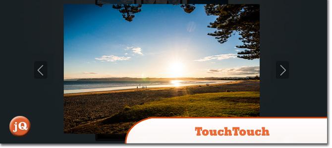 TouchTouch.jpg