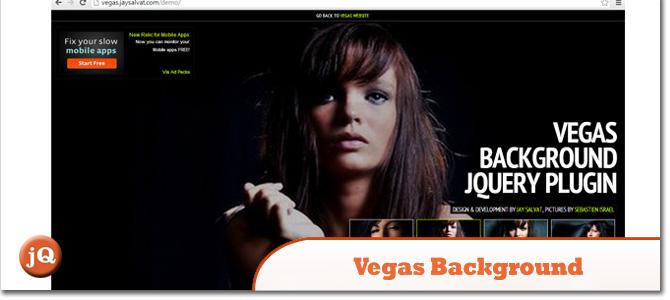 Vegas-Background.jpg