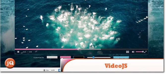 VideoJS.jpg
