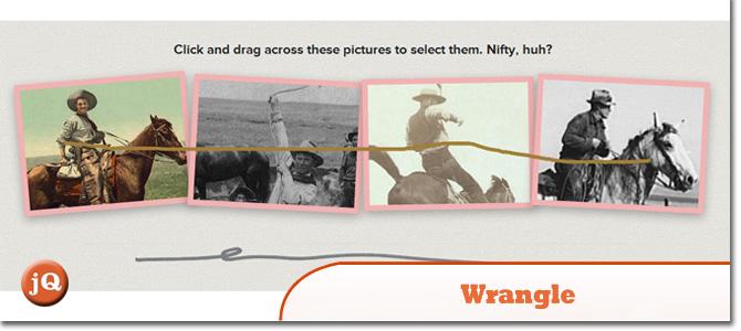 Wrangle.jpg