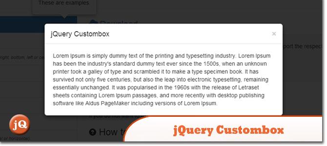 jQuery-Custombox.jpg