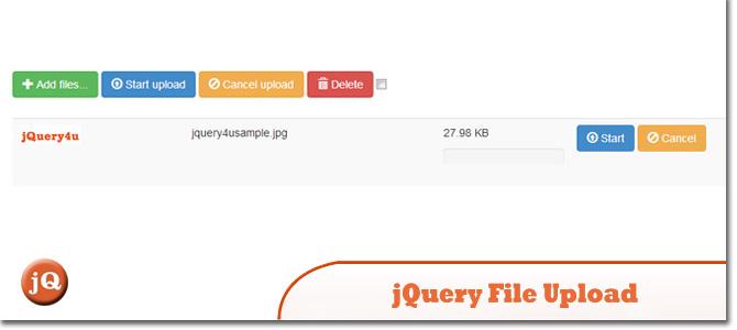 jQuery-File-Upload.jpg