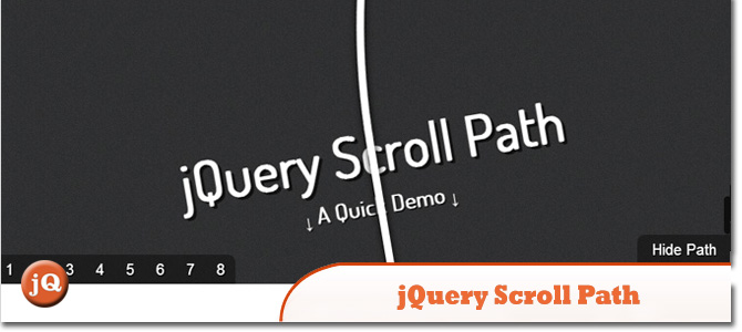 jQuery-Scroll-Path.jpg