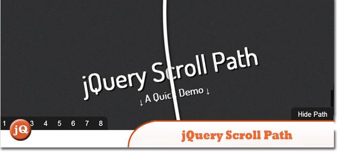 jQuery-Scroll-Path.jpg