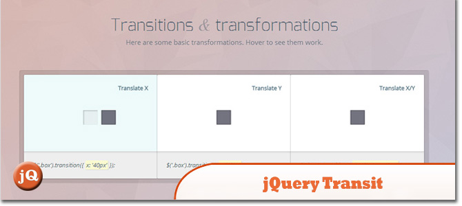 jQuery-Transit.jpg