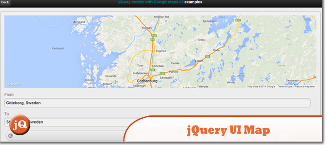 jQuery-UI-Map.jpg