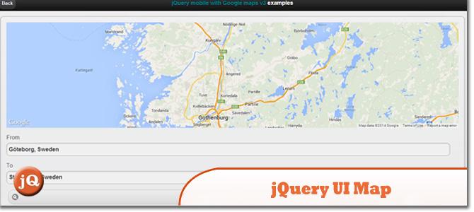 jQuery-UI-Map.jpg
