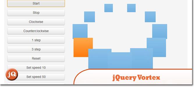 jQuery-Vortex.jpg
