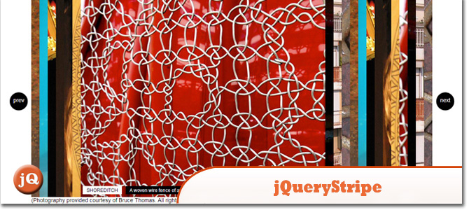 jQueryStripe.jpg