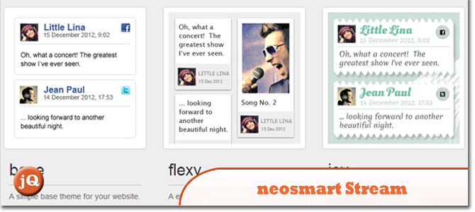 neosmart-Stream.jpg