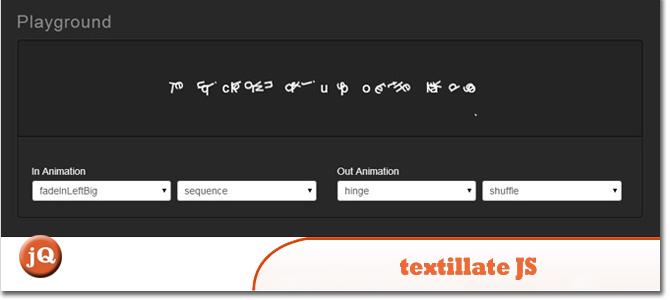 textillate-JS.jpg