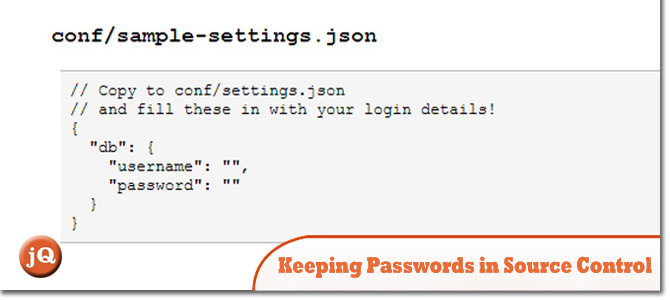 Keeping-Passwords-in-Source-Control.jpg