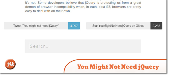 You-Might-Not-Need-jQuery.jpg