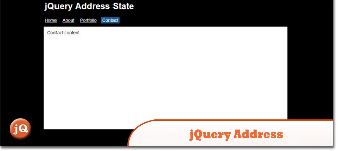 jQuery-Address.jpg