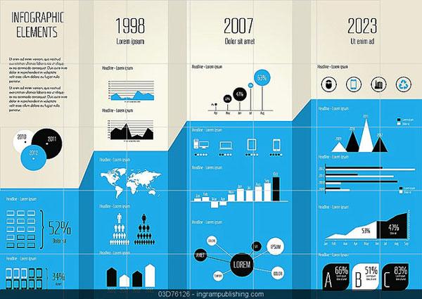 2.Premium-Infographics