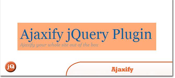 Ajaxify.jpg