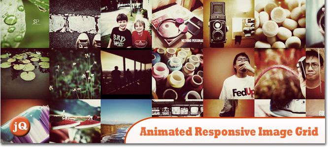 Animated-Responsive-Image-Grid.jpg