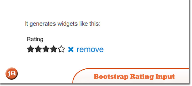 Bootstrap-Rating-Input.jpg