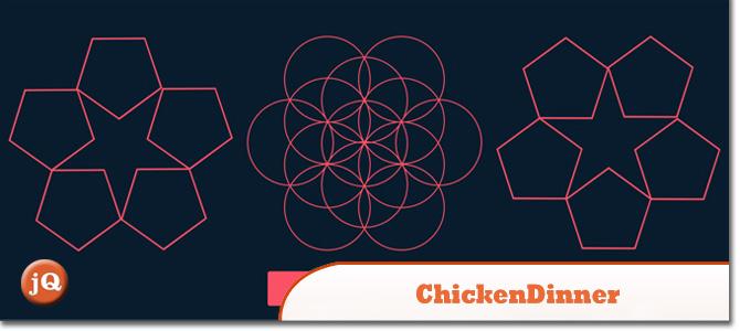 ChickenDinner.jpg